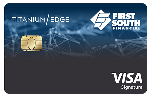 Rewards Visa Platinum