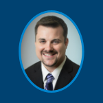 John Eanes - Mortgage Loan Officer