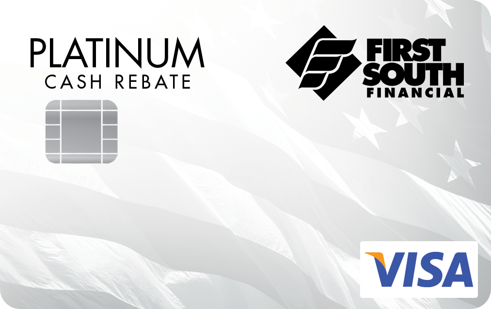 platinum visa card - Visa Platinum Credit Card