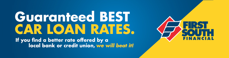 We Ll Beat Your Bank S Rate